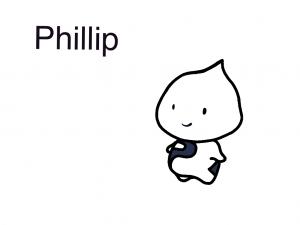 01_Phillip2