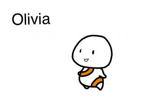 05_Olivia2
