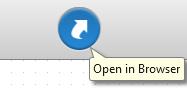 OpenInBrowser(mini)
